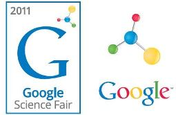 google-science-fair-global